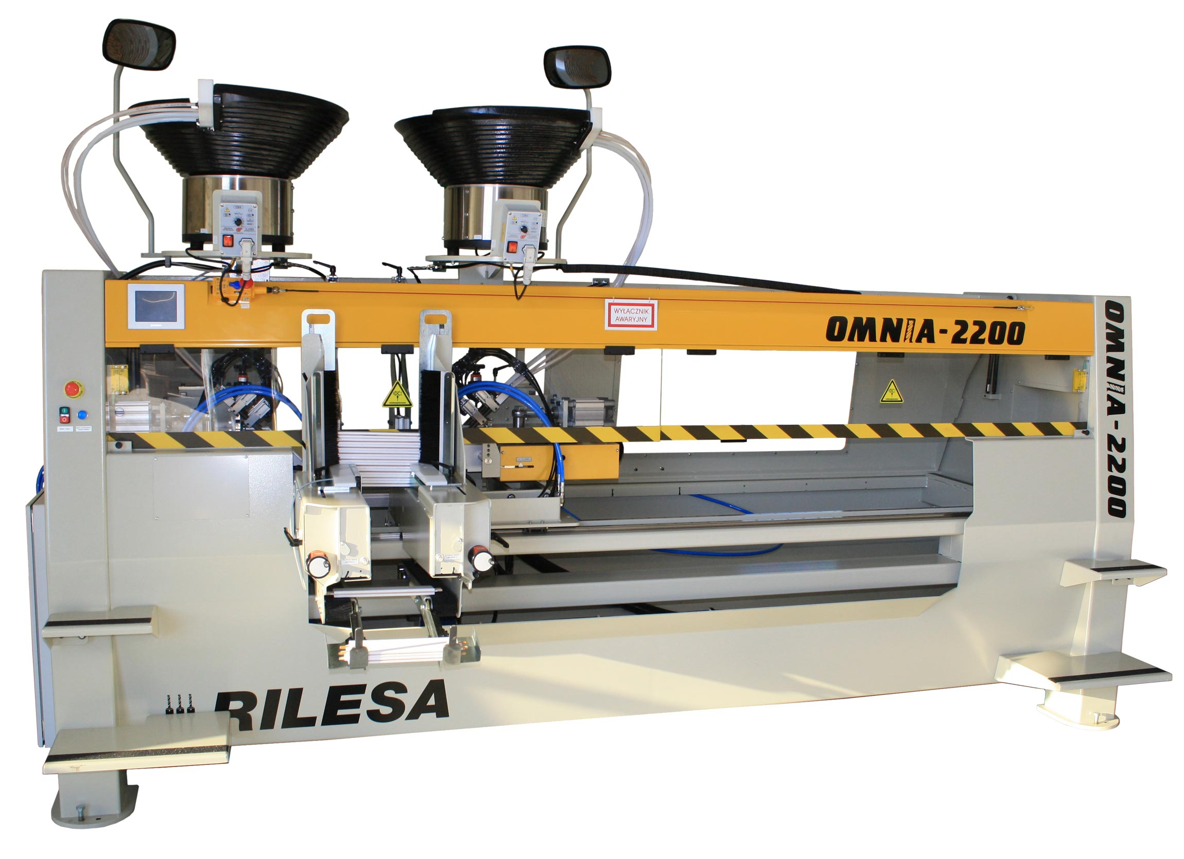 Second Hand Woodworking Machinery In India Videl Us